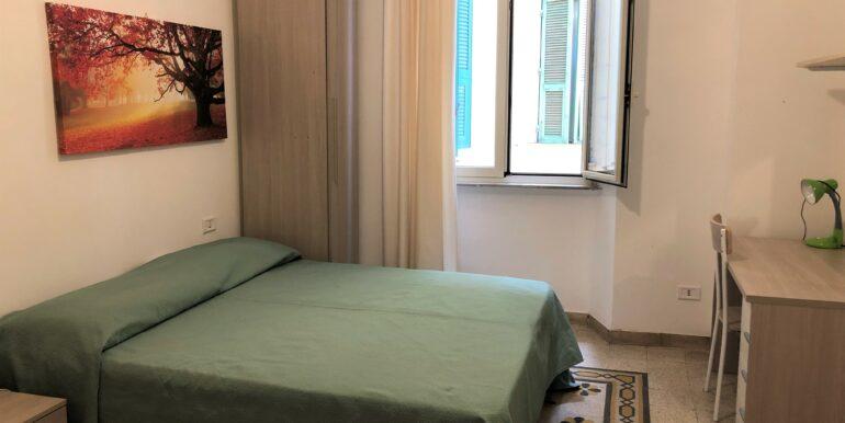 giadaimmobiliare-affitto-trilocale-piazzaalessandria-roma 7