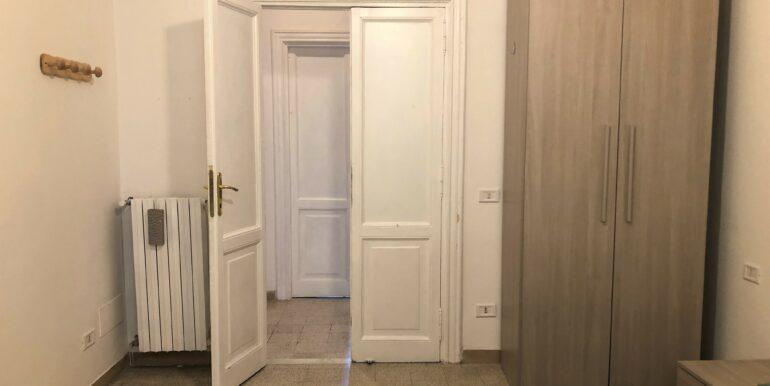 giadaimmobiliare-affitto-trilocale-piazzaalessandria-roma 9
