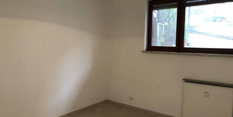 giadaimmobiliare-bilocale-affitto-navigatori-roma 14