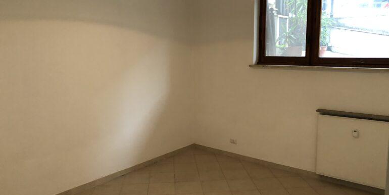 giadaimmobiliare-bilocale-affitto-navigatori-roma 16