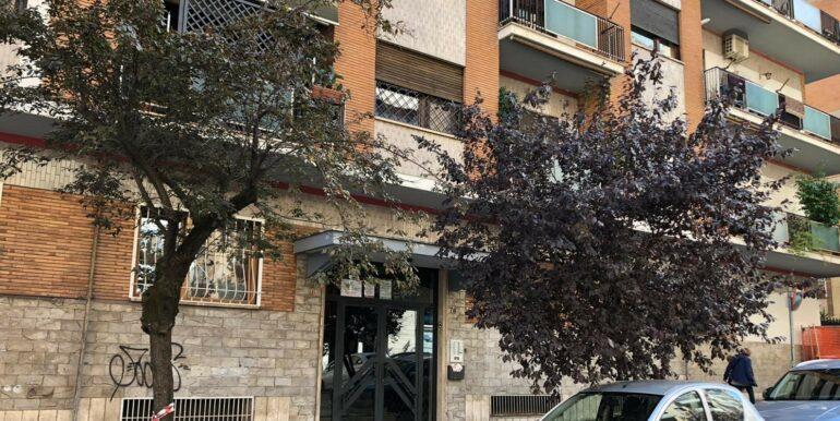 giadaimmobiliare-bilocale-affitto-navigatori-roma 2