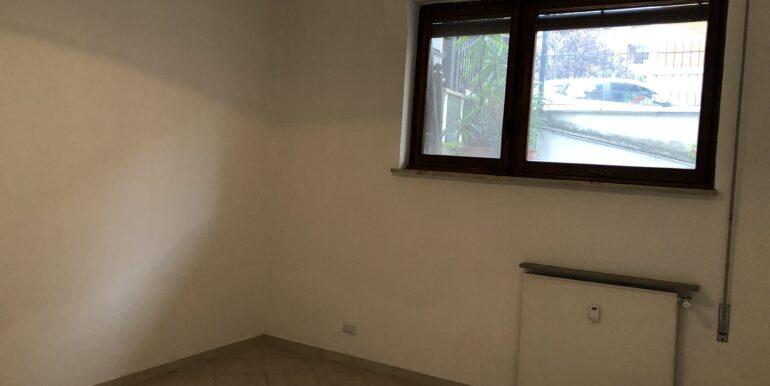 giadaimmobiliare-bilocale-affitto-navigatori-roma 8